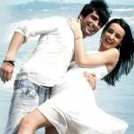 Sanaya Irani and Mohit Sehgal to honeymoon in Greece