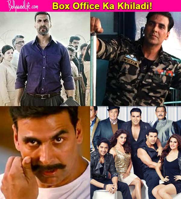Rowdy Rathore 2 Part 2 Movie Hindi Download