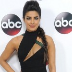 Priyanka Chopra to be a presenter at the Oscar Awards!