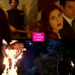 Fitoor song Hone do batiyan: Katrina Kaif will remind you of Estella of Great Expectations in this new track!