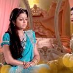 Ek Tha Raja Ek Thi Rani: Will Gayatri be able to prevent Ranaji's marriage with Rajeshwari?