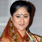 Sasural Simar Ka's Jayati Bhatia aka Mataji expresses support for the LGBT community in the most HILARIOUS manner!
