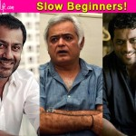Abhishek Kapoor, Ashutosh Gowariker, Hansal Mehta - 8 acclaimed directors who would rather FORGET their ordinary starts!