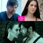 Teraa Surroor song Bekhudi: Himesh Reshammiya's expressions remain constant in this romantic track!