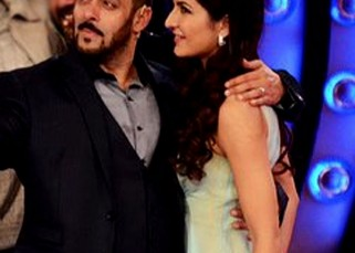 5 reasons why Salman Khan isn't over Katrina Kaif yet!