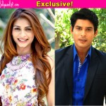Sidharth Shukla NOT dating Tanishaa Mukerji!