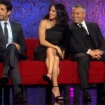 Oh My God! The first trailer for the FRIENDS reunion is out and could it BE any more exciting - watch video!