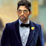 Allu Arjun thanks his fans on hitting the one crore mark on Facebook!
