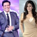 Govinda and Raveena Tandon to recreate their old magic on dance reality show