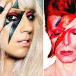 Lady Gaga to honour music legend David Bowie at the 58th Annual Grammy Awards!