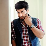Arjun Kapoor to star shooting Half Girlfriend from April!