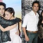 Pulkit Samrat says that he and ex-wife Shweta Rohira were not made for each other!