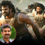 Baahubali's director SS Rajamouli CONFIRMS that the film is on track