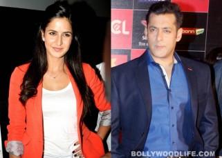 Salman Khan to watch Katrina Kaif's Fitoor and make last minute changes?