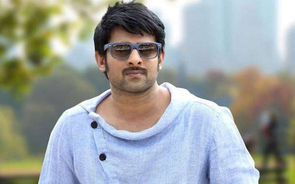 Prabhas2: Prabhas To Work With Srimanthudu Team After SS Rajamouli's