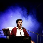 Jagjit Singh birth anniversary: 5 ghazals that immortalised the maestro!