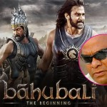 Visaaranai's villain Ajay Ghosh to lock HORNS with Prabhas in Baahubali 2!