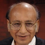 Poet Nida Fazli passes away at 78