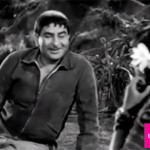 Raj Kapoor teaches how not to PROPOSE your girlfriend this Valentine's Day - watch video!