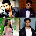 Propose Day Special: Sehban Azim, Ayaz Ahmed, Ankit Gera and Lovey Sasan share tips on how to propose without saying those magical words