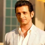 After Hate Story 3 Sharman Joshi to do another erotic thriller!