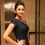 Rakul Preet Singh to play Nayanthara's role in remake of Thani Oruvan!