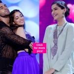 Sonam Kapoor, Pulkit Samrat, Yami Gautam spread love before Valentine's Day - view HQ pics!