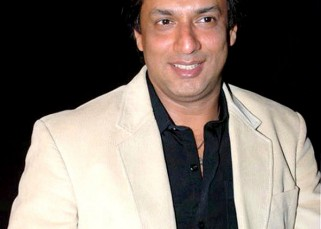 Madhur Bhandarkar to be conferred with a Doctorate in Arts!