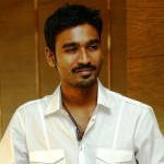 Dhanush looking for a big actor to play cameo in Amma Kanakku!