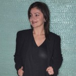 Pooja Bhatt all set to direct Jism 3