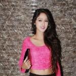 Kaisi Yeh Yaariyan's Krissann Barretto aka Alya Saxena back on TV!