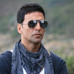 Akshay Kumar is not a part of Visaaranai's Hindi remake!