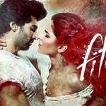 Will Katrina Kaif and Aditya Roy Kapur's romance make Fitoor successful?