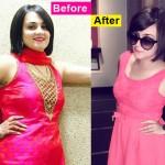 Shweta Rohira's HOT new avatar is to win back Pulkit Samrat?