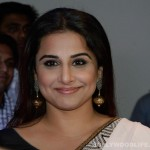 Vidya Balan reveals Begum Jaan is not a Hindi remake of Bengali film Rajkahini!