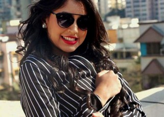 Niti Taylor's the new host of Pyaar Tune Kya Kiya season 2?