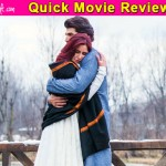 Fitoor quick movie review: Tabu STEALS the show while Aditya Roy Kapur and Katrina Kaif impress with their PASSIONATE performances!!!