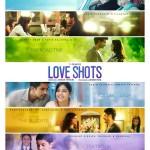 Nimrat Kaur, Saqib Saleem, Rhea Chakraborty - Stellar cast for Y-Films' new short films!