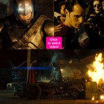 Batman V Superman: Dawn Of Justice's final trailer is an OVERKILL!