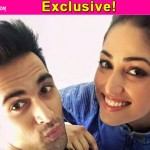 Alleged lovers Pulkit Samrat and Yami TALK about love! watch video