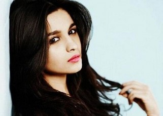 Wondering what to do for Valentine's Day? Alia Bhatt has some great tips for you!