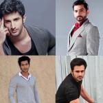 Namish Taneja, Pearl V Puri, Siddhant Karnick- Who is your Prince Charming this Valentine's?