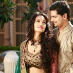 Karan Mehra would love to direct his spouse Nisha Rawal again and again!