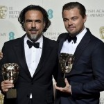 BAFTA 2016 winners list: Leonardo DiCaprio's The Revenant DOMINATES the awards night!