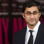 BAFTA 2016: Indo-British filmmaker Asif Kapadia wins trophy for his documentary on Amy Winehouse