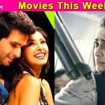 Movies this week: Neerja, Loveshhuda!