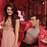 Salman Khan and Kick co-star Jacqueline Fernandez set to reunite again!