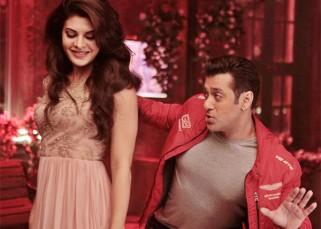 Salman Khan and Kick co-star Jacqueline Fernandez set to reunite again!