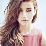 Alia Bhatt to attend New York Fashion Week?