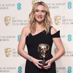Woah! Kate Winslet has the PERFECT answer for her school's drama teacher who wanted her to settle for 'fat girl' roles - watch video!